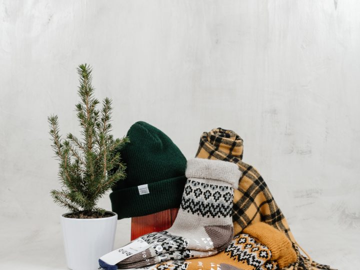 Uncle Otis Holiday Gift Guide – Under $100