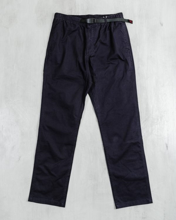 Gramicci - Nn Pant - Double Navy