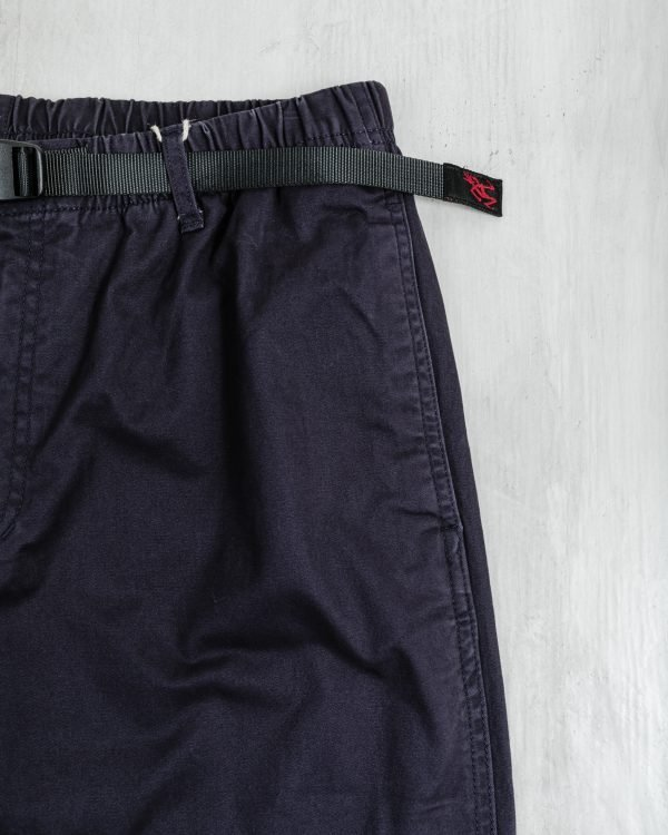Gramicci - Nn Pant - Double Navy2