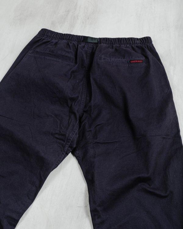 Gramicci - Nn Pant - Double Navy4