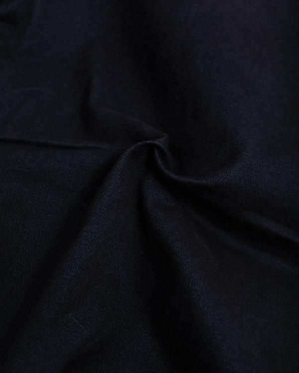 Gramicci - Nn Pant - Double Navy5