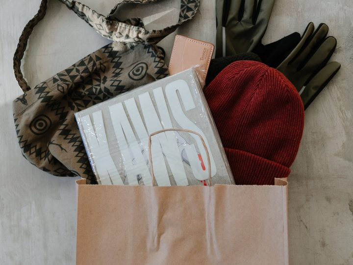Uncle Otis Holiday Gift Guide: Under $100